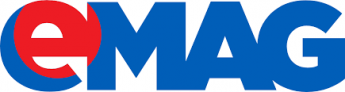 eMAG | 10% extra reducere la televizoarele Philips