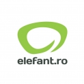 elefant.ro   Campania de reduceri de iarna cu discounturi de până la 80%
