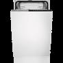 eMAG | Masina de spalat vase incorporabila Electrolux ESL4320LO, 9 seturi, 5 programe, Clasa A+, AirDry, Motor Inverter, 45 cm