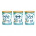 eMAG | NESTLE Lapte praf NAN 3, 800G – 44 Lei cutia