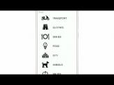 English for all! Pro | Curs de limba engleză pentru începători și avansați – Aplicație Android – gratuit