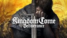 Epic Games | 2 Jocuri gratuite săptămâna acesta: Kingdom Come: Deliverance și Aztez