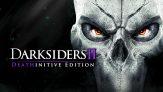 Epic Games | Darksiders II Deathinitive Edition joc pentru PC acum gratuit