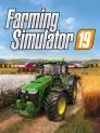 Epic Games | Farming Simulator 19 pentru PC – Gratuit