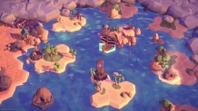 Epic Games | For The King – joc pentru PC – descărcați acum GRATUIT