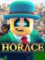 Epic Games | HORACE – joc pentru PC in valoare de 14,99 euro, acum Gratuit