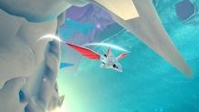 Epic Games | InnerSpace un joc despre explorare, oferit acum Gratuit