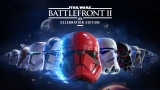 Epic Games | Star Wars Battlefront II: Celebration Edition – GRATUIT (varianta pentru PC – 14-21 ianuarie)