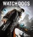 Epic Games | Watch Dogs joc pentru PC acum GRATUIT