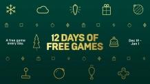 Epic Games | Zilnic jocuri gratuite pentru PC in perioada sarbătorilor