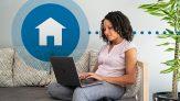 LinkedIn | 16 Videoclipuri despre Home Office oferite GRATUIT (conținutul este in limba engleză)