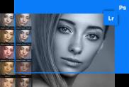 ON1 Effects 2019 | Program pentru editarea fotografiilor și pozelor (win&mac), acum gratuit