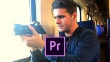 Udemi | Adobe Premiere Pro – Curs pentru începători Gratuit