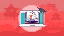 Udemi | Curs de limba japoneză pentru începători – Gratuit