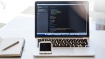 Udemi | Curs programare Java pentru începători – Gratuit