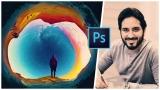 Udemi | Curs video pentru Photoshop CC 2020 MasterClass de la începător la avansat – Gratuit