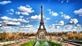Veltravel | Oferte City Break de la 50 € de persoana – Roma, Londra, Paris, Milano, Barcelona, Viena, Praga, Lisabona,…