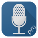 Google Play | Tape-a-Talk Pro Voice Recorder – Aplicatie Android pentru înregistrare vocala – Gratuit