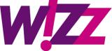 WizzAir | 25% reducere la zborurile rezervate astăzi de Ziua Îndragostiților