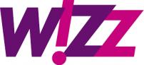 Wizz Air | 15% reducere la orice închiriere auto